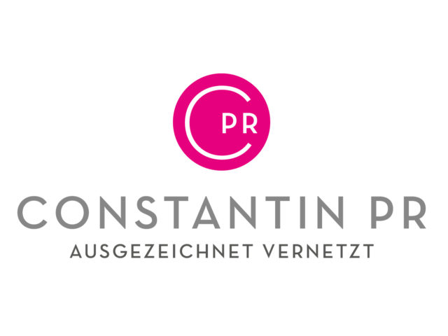 referenzen logo constantin pr frauke constantin