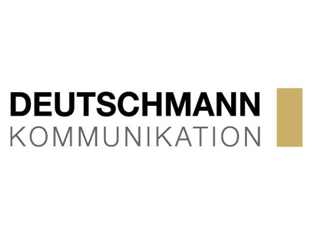 referenzen logo deutschmann kommunikation nina deutschmann