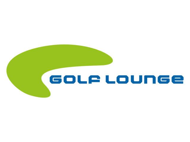 referenzen logo golf lounge