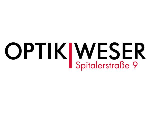 referenzen logo optik weser gmbh
