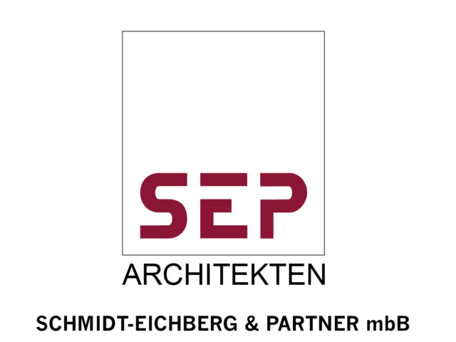 referenzen logo schmidt-eichberg und partner